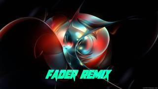 Say Yeah - Wiz Khalifa (Fader Dubstep Remix)