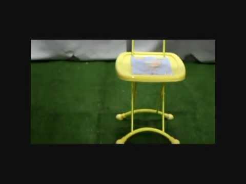CF 811 Sedia Sandalye  Chair