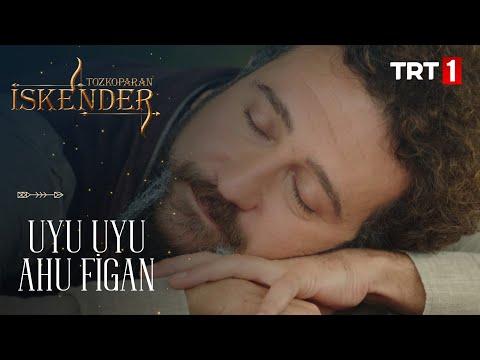 İskender'in oyununa gelen Fikri - Tozkoparan İskender 3.Bölüm