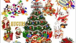 Din Don Dan (Jingle Bells)