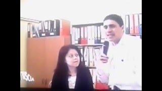 video-2015-03-21-21-03-54.mp4