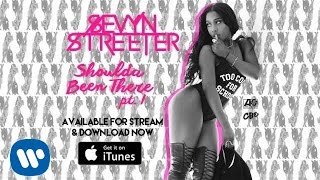 Sevyn Streeter  - Interlude  2 Years 2 Late ( Official  Audio)