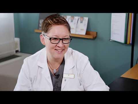 Art Clinic - Övre ögonlocksplastik