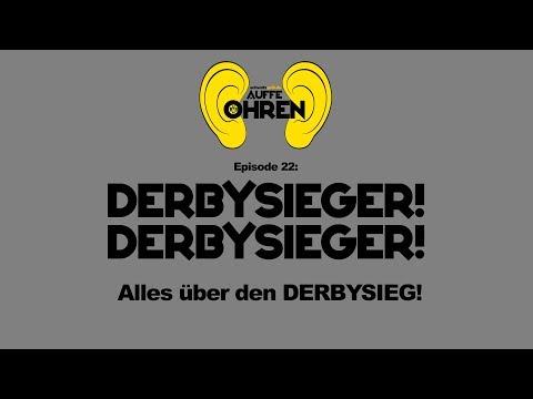 Auffen Punkt #22: DERBYSIEGER! | BVB-Podcast von schwatzgelb.de