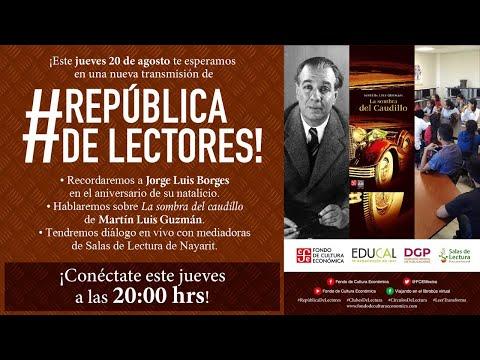 Vidéo de Leon Trotsky