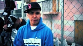 REDEMPTION Jay Northside ft Tha Link ( Blu & Jon-C )