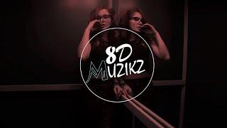 R3HAB x Sofia Carson - Rumors | 8D