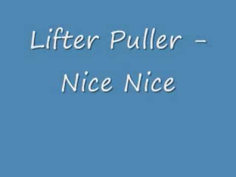 lifter-puller-nice-nicewmv-40ozders0