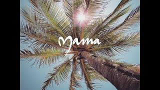 Jonas Blue - Mama ft. William Singe (Cover By Luna)