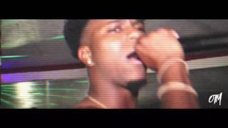 OTM Presents: Lil Rae -  Live Performance
