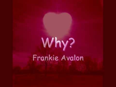 frankie-avalon-why-lyrics-fantasia1001