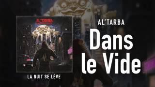 Al'Tarba - Dans le Vide