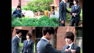 To The Beautiful You OST (아름다운 그대에게 OST) FULL [DL]