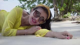 Gina Youbi Road To 21 April Episode 4
