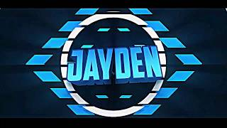 2D EPIC SYNC  INTRO FOR JAYDEN DOES 360 BY SHARKFX