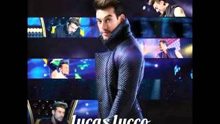 Lucas Lucco Part. Anitta - Beijar a Queima-Roupa [DVD Ao Vivo Em Patrocínio 2014]
