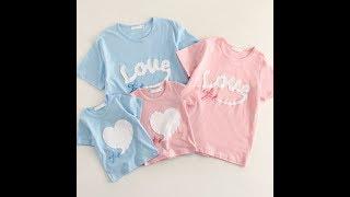Dress2Match.com - Matching Clothes For Everyone - Shop Now