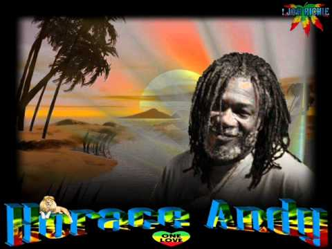 horace-andy-one-love-jh-daddy