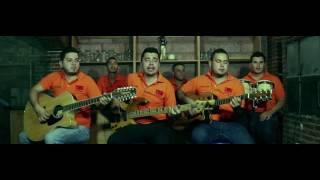 Los De La Polvora - Ese Loco Soy Yo  ( 2017 )