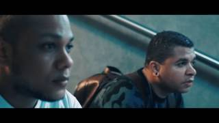 Afro Warriors Feat Anabela Aya - On My Way (Official Video)