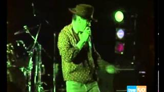 The Smiths LIVE May 18, 1985 Nowhere Fast