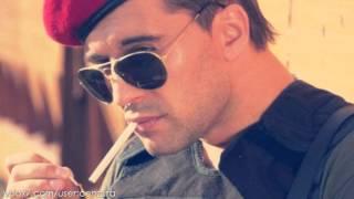 New! Борис Дали - Попитай сърцето си (Official song 2013)