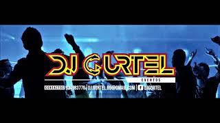 DJ Gürtel feat Toy - Coração Não Tem idade