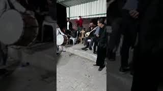 Bismilli Grani Mahso & Grani Vedo &Davulcu Özgür 2018 Bomba Halay Yeni Görüntü