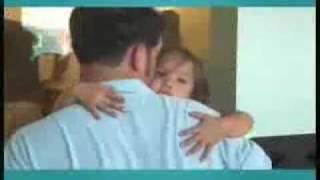 Gosselin Family Music video
