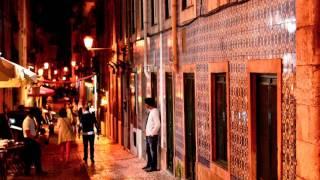 Valete - A Noite (Feat. Bonus)