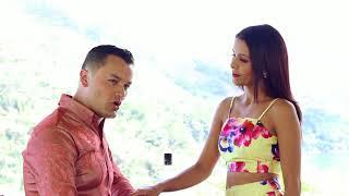TE OLVIDO - HAROLD MURILLO -  VIDEO OFICIAL