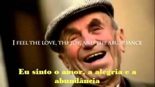The Secret to You O Segredo para voce legendado  v2