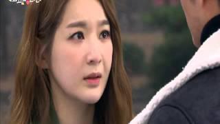 서글픈발라드 데니스 프로젝트   사랑 그 인연에 울다 kpop kpop