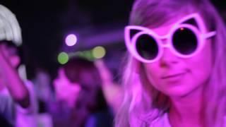 DJ Luciano @ XANA Beach Club Official Video (DJ Festival 2015)