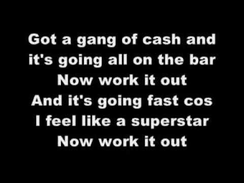 david-guetta-play-hard-ft-ne-yo-akon-lyrics-fullsong1000