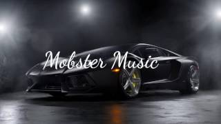 2Pac - Final Round  (New Song 2017) (Mobster Music)