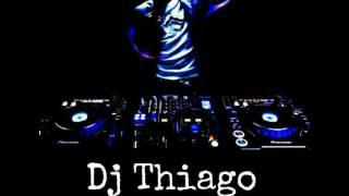 🎶❤Mega funk Sertanejo 2017 (Dj Thiago)🎶❤