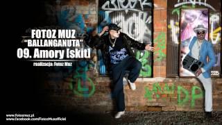 09. Fotoz Muz - AMORY [skit] - Ballanganuta