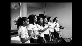 Grupo Êxtase - Jesus Alegria dos Homens