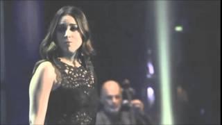 Insensatez - Roberta Sá (Prêmio de Música Brasileira Tom Jobim)