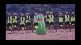 Chal Kahin Chale Sajna