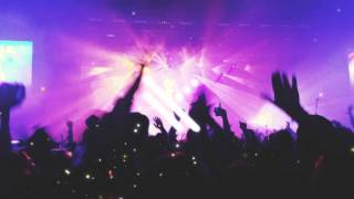 Mike Emilio & Modo - Belfort 2016 [Bass Boosted]