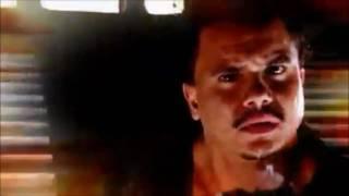 Oh Puerto Rico - Wwe Primo Titantron 2011 HD [1080p]