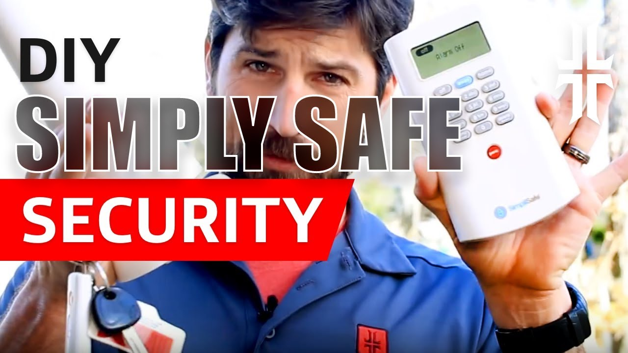 Top Home Security Companies Fort Worth TX 76107