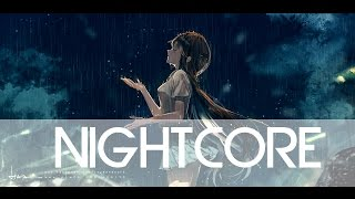 Nightcore - Hall Of Fame (The Script ft. will.i.am)