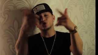 J Balvin - Ay Vamos (Remix by Kartel Montana) Video