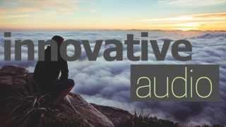 Creative Morning -  Happy Advertising Music