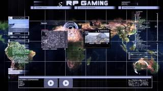 RP Gaming Intro