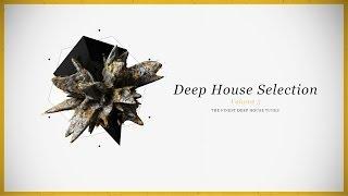 Deepend - Feel [Armada Deep House Selection, Vol. 3]