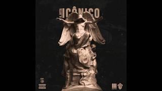 R.Jotta - Chuva (Ft. Lil Drizzy & D3GV$) (Mixtape Icônico)